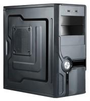 ExeGate AB-215 600W Black