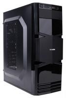 Zalman ZM-T3 400W Black