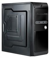 ExeGate AB-216 600W Black