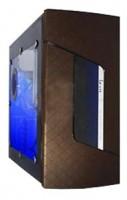 Sigma La Vie Leather LBNWBP 450W Brown