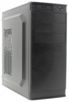FOX 5905BK 450W Black