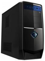 Winard 3086 450W Black