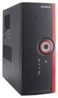 Delux DLC-ML116 400W Black/red