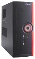 Delux DLC-ML116 400W Black/red