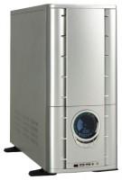 COLORSit ATX-A9003-B3