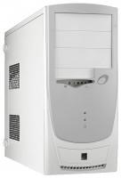 IN WIN S506 300W White/grey