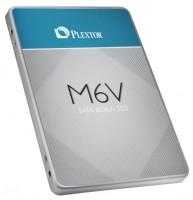 Plextor PX-512M6V