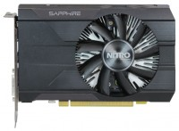 Sapphire Radeon R7 360 1060Mhz PCI-E 3.0 2048Mb 6500Mhz 128 bit DVI HDMI HDCP NITRO