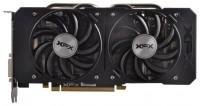 XFX Radeon R9 380 990Mhz PCI-E 3.0 2048Mb 5500Mhz 256 bit 2xDVI HDMI HDCP