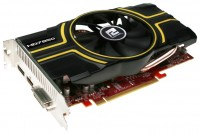 PowerColor Radeon HD 7850 860Mhz PCI-E 3.0 1024Mb 4800Mhz 256 bit DVI HDMI HDCP