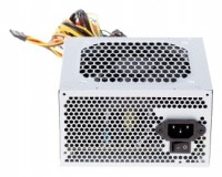 DEXP DTS-300 300W