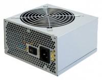 Chieftec CTG-400-80P 400W