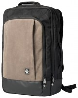 Crumpler Proper Roady Leather Backpack XL