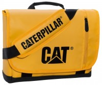 Caterpillar Tarp Power Bryce
