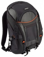 Lenovo Backpack YC600-WW