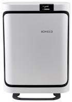 Boneco Air-O-Swiss P500