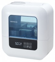 Boneco Air-O-Swiss U700