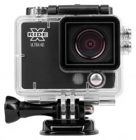 XRide Electronics Ultra HD