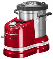 KitchenAid 5KCF0103