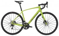 Specialized Diverge Comp CEN (2016)