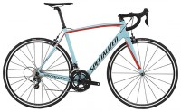 Specialized Tarmac Comp CEN (2016)