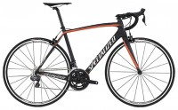 Specialized Tarmac Comp UDi2 CEN (2016)