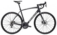 Specialized Roubaix SL4 Expert Disc UDi2 (2016)