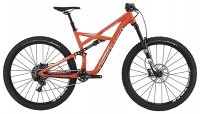 Specialized Enduro Comp 29 (2016)