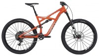 Specialized Enduro Comp 650b (2016)