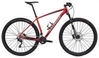Specialized Stumpjumper Comp 29 (2016)