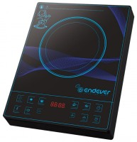 ENDEVER IP-31