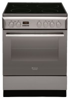 Hotpoint-Ariston H6V5D60 (X)