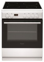 Hotpoint-Ariston H6V5D60 (W)