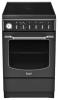 Hotpoint-Ariston HT5VM4A (AN)