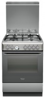 Hotpoint-Ariston H6TMD6AF (X)
