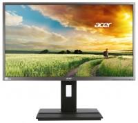 Acer B276HKAymjdpprz