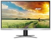 Acer G257HUsmidpx