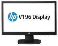 HP ProDisplay V196