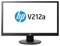 HP V212a