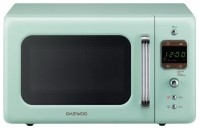 Daewoo Electronics KOR-6LBRM