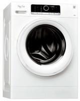 Whirlpool FSCR 80414