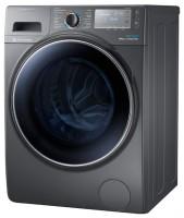 Samsung WD80J7250GX