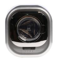 Daewoo Electronics DWD-CV701JC