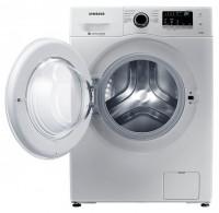 Samsung WW70J3240NS