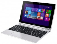 Acer Aspire Switch 10 Special 32Gb Z3735F DDR3