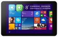 Cube iWork8 3G (U80GT-3G)