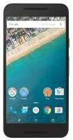 LG Nexus 5X 16Gb