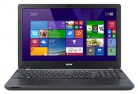 Acer Extensa 2511-38SX