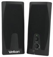 Velton VLT-SP205