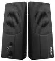 Velton VLT-SP209